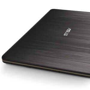 لپ تاپ ASUS A540UP - A