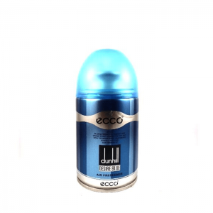 اسپری خوشبوکننده هوا اکو Dunhill Desire Blue