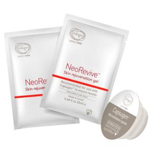 مواد دستگاه پولاژن سری NeoRevive