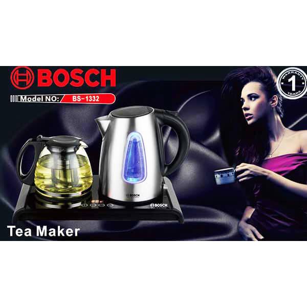 چای ساز بوش 1332
