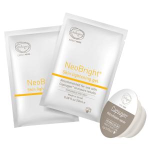 ژل دستگاه پولاژن NeoBright