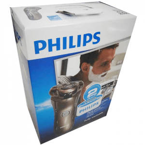 ریش تراش فیلیپس مدل 8360