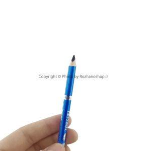 مداد چشم و ابرو بل