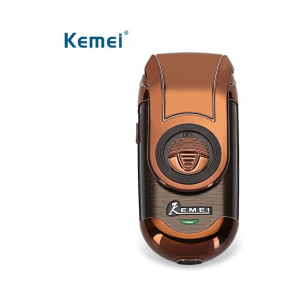 شیور کیمی مدل KM-Q788