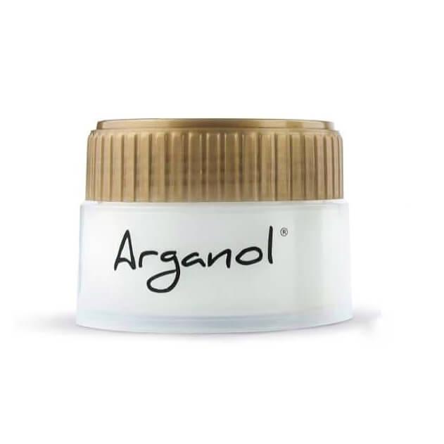 کرم آبرسان و مرطوب کننده آرگانول Arganol Ultra Hydrating Cream