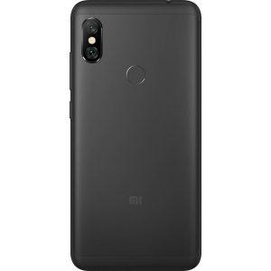 خرید گوشی موبایل شیائومی مدل Redmi Note 6 Pro 4-64GB