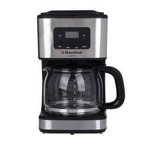 قهوه ساز همیلتون CH2811