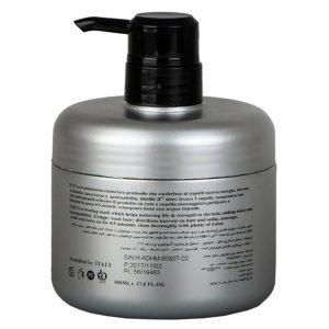 ماسک موی تقویت کننده هاروست مدل Keratin 500ml خرید
