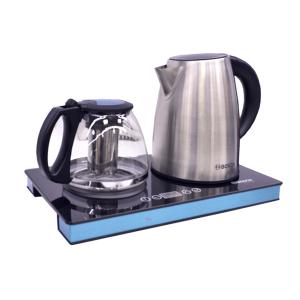 چای ساز 2286