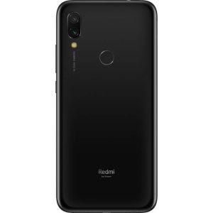گوشی موبایل شیائومی ردمی 7 مدل Redmi 2-16GBقیمت مدل
