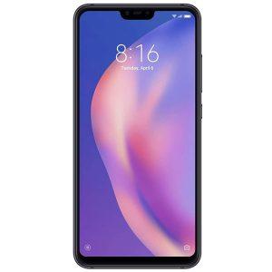گوشی موبایل شیائومی می هشت لایت Mi 8 Lite 4-64GB