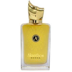 ادو پرفیوم زنانه اکانتوس دونا Akanthos Donna 100ml خرید عطر زنانه