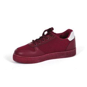 کفش اسپرت دخترانه Supreme مدل Crimson خرید و قیمت