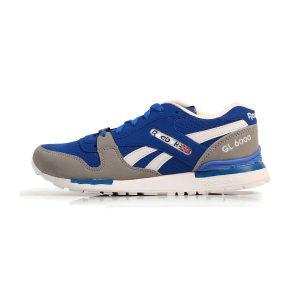 کفش مردانه ریبوک آبی