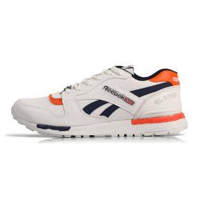 کفش مردانه ریبوک مدل gl 6000 سفید
