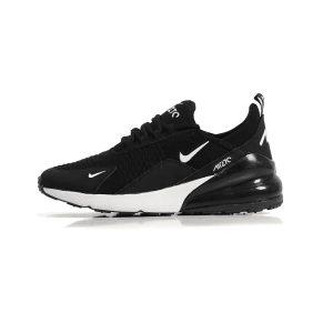 کفش مردانه نایک مدل air 270