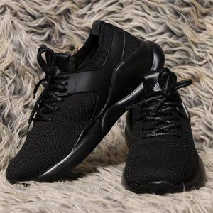 کفش مردانه نایک مدل b15 خرید و قیمت