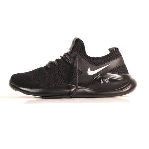 کفش مردانه نایک مدل b15