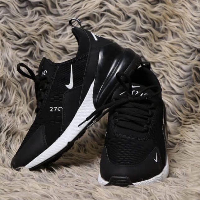 کفش نایکی مدل ایر 270