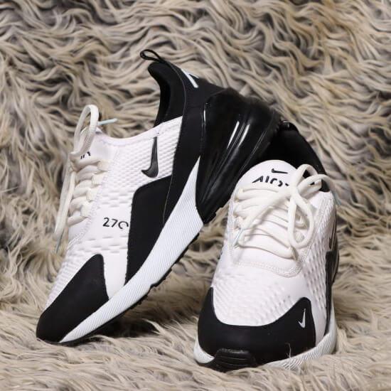 کفش نایک ایر 270 ارزان