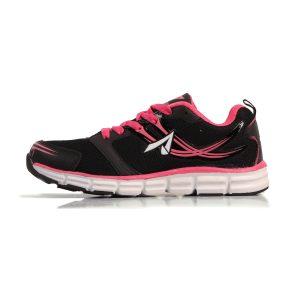 کفش پیادهروی هیلاسی زنانه Hilassy Runing Pink