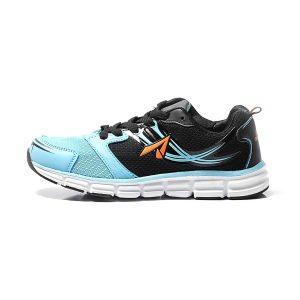 کفش پیادهروی هیلاسی زنانه Hilassy Runing Turquoise