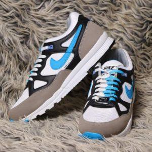 کفش پسرانه طرح نایک مدل خرید و قیمت Air Span