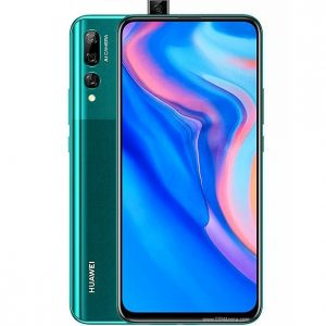 هوآوی وای 9 پرایم-2019-Huawei Y9 Prime-2019