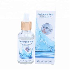 بهترین سرم هیدراته هیالورونیک اسید Hydrating Serum