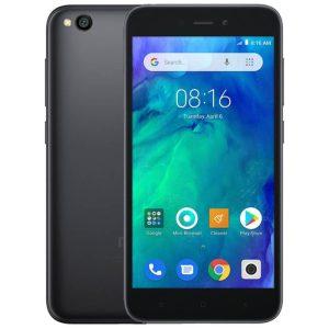 گوشی موبایل شیائومی مدل Redmi Go 1-8GB