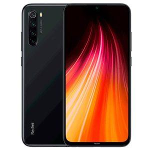 بررسی و قیمت Xiaomi Redmi note 8