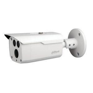 بررسی و خرید دوربین مدار بسته داهوا مدل HAC-HFW1200DP