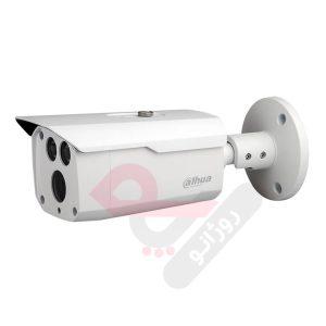 خرید دوربین مدار بسته داهوا مدل HFW1230DP