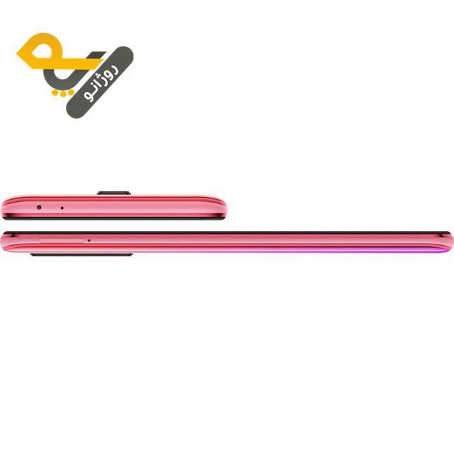 بررسی-گوشی-موبایل-شیائومی-مدل-Poco-X2
