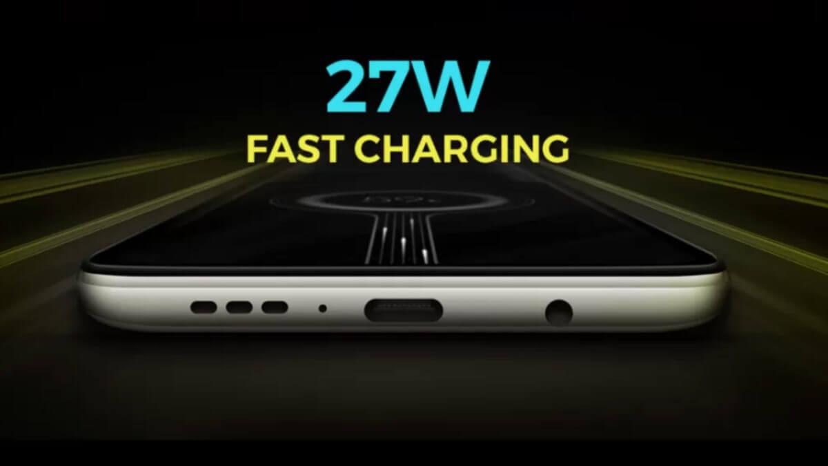 شارژر و باتری گوشی پوکو x2