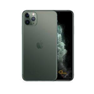 Iphone-11-pro-max-256-rozhano