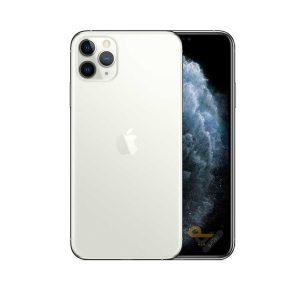 Iphone-11-pro-max-rozhano