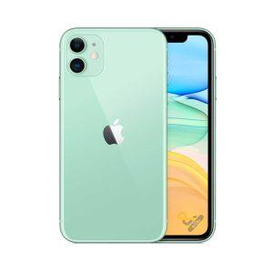 iphone11-64-rozhano