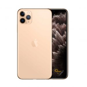iphone11-pro-rozhano