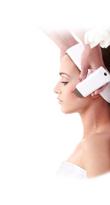تجهیزات مراقبت از پوست خرید و بررسی