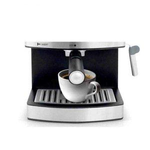 coffe maker zigma rozhanno
