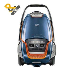 AEG VX9-1-SB-P ROZHANO
