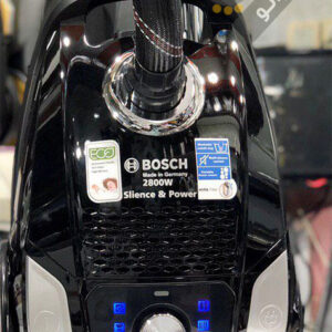 بوش-مدل-kb-705-ROZHANO