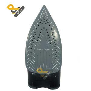 اتو فیلیپس 3810 روژانوشاپ