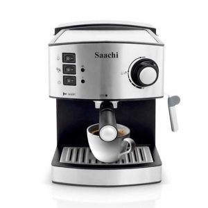 rozhano-coffe-maker-saachi