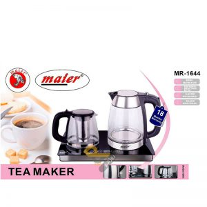 tea-maker-rozhano-maier