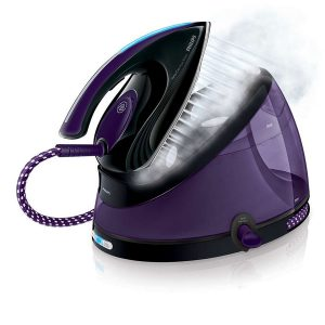 Philips-GC-8650-Steam-Iron