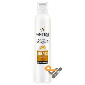 فوم مو حمام پنتن ترمیم کننده مدل Onarici حجم 180ml