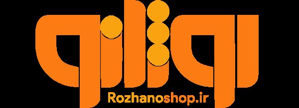 فروشگاه روژانو