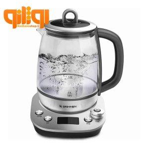 چایساز گریمن مدل 325